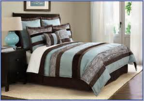Duvet Covers Bed Bath Beyond Brown And Teal Bedding Sets Home Improvement Gallery