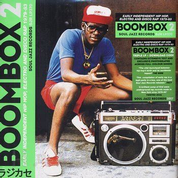 trap house music artists various artists boombox 2 favoro us latest edm trap house dance music