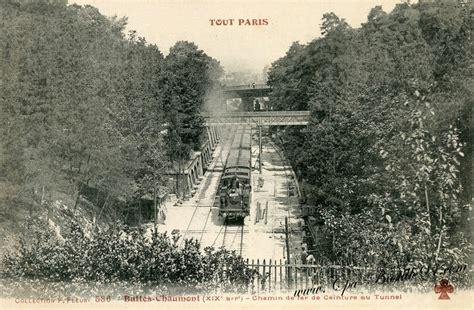 chemin de fer cartes postales anciennes