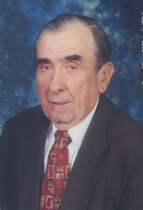 obituary for robert colon mcarthur mcdougald funeral