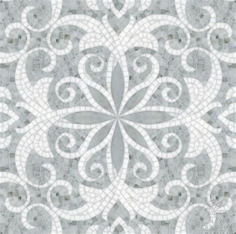 pattern mosaic tile friday find new ravenna mosaics simplified bee