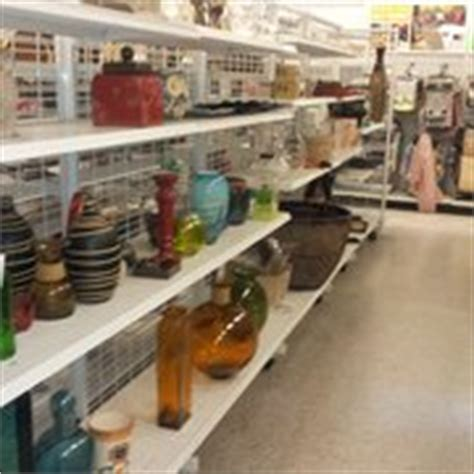 ross stores home decor ross stores 35 photos department stores hollywood