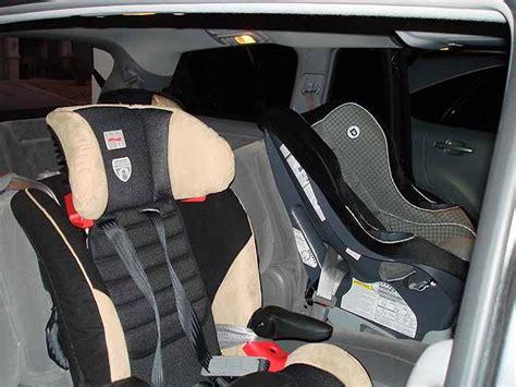graco convertible car seat rear facing weight limit graco my ride 65 rear facing weight limit dandk