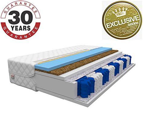matratze 90x200 günstig kaufen matratzen lattenroste fdm g 252 nstig kaufen bei