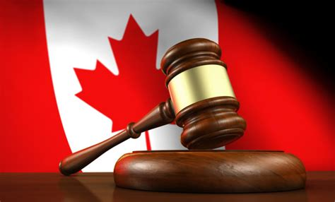 Canada Court Records Recent Tax Court Of Canada Ruling On Software Sr Ed Sr Ed Education And Resources