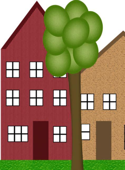 pisos alquiler milanuncios milanuncios inmobiliaria