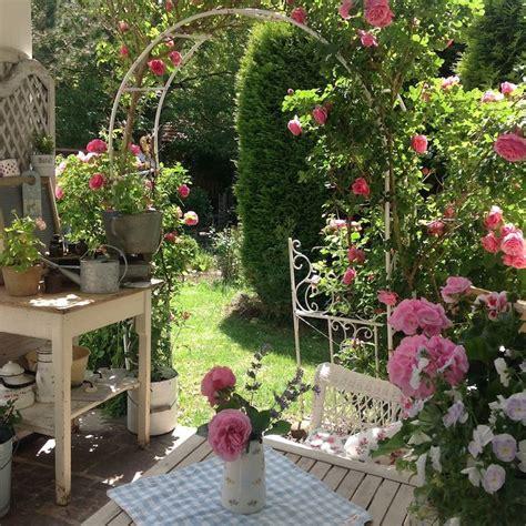 Sitzplätze Im Garten 3492 by 220 Ber 1 000 Ideen Zu Gartensitzpl 228 Tze Auf