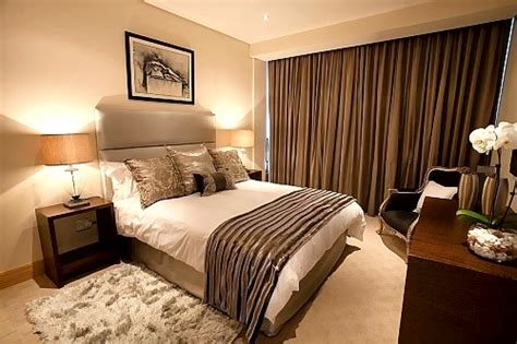 home decor co za home decor services in durban and on the south coast of kzn