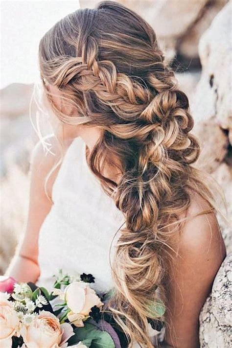 hairstyles wedding guest ideas 15 photo of hairstyles wedding guest