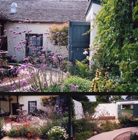 courtyard garden ideas gardening small courtyard garden ideas garden ideas