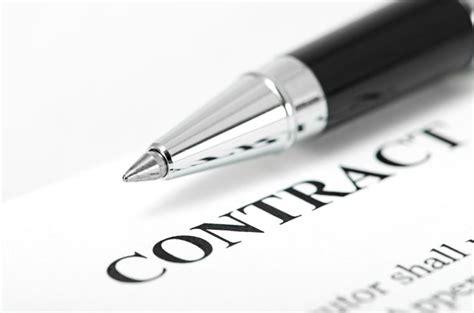 contratto di comodato gratuito beni mobili comodato d uso mappe e visure contratto di comodato d