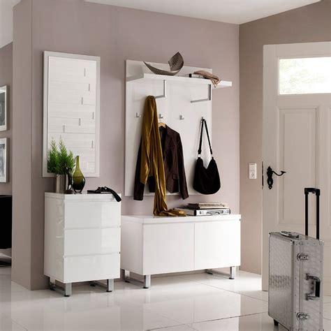 moderne garderobe moderne garderobe ideen in wei 223 garderobe set aequivalere