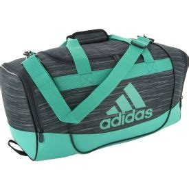 ideas  sports bags  pinterest nike sports