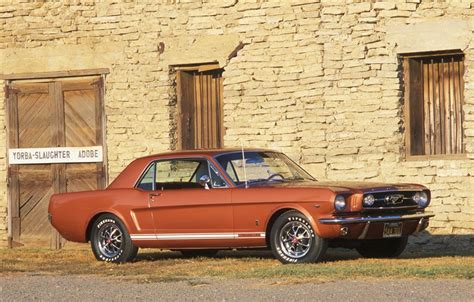how much did the mustang cost auction results and data for 1967 ford mustang