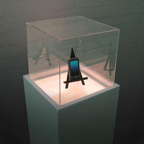 Art eStuff .com   Lightbox Display Plinth (31)