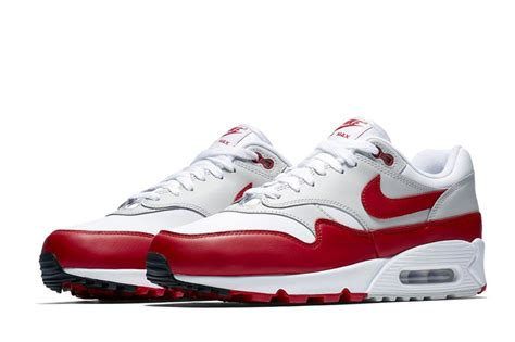 Nike Airmax 90 1 nike air max 90 1 le site de la sneaker