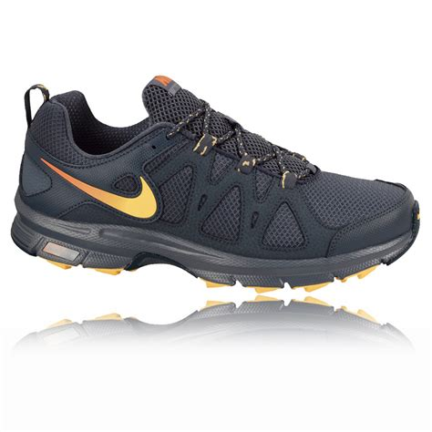 trail running shoes nike nike air alvord 10 trail running shoes 40