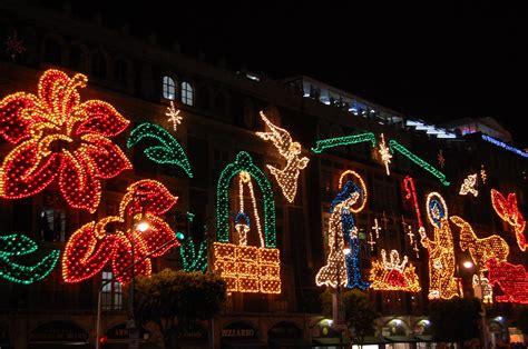 taco weihnachten im stadtzentrum mexiko stadt - Mexiko Weihnachten
