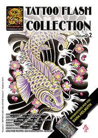 tattoo flash collection download flash collections