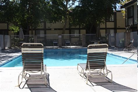 woodside apartments apartments simi valley ca