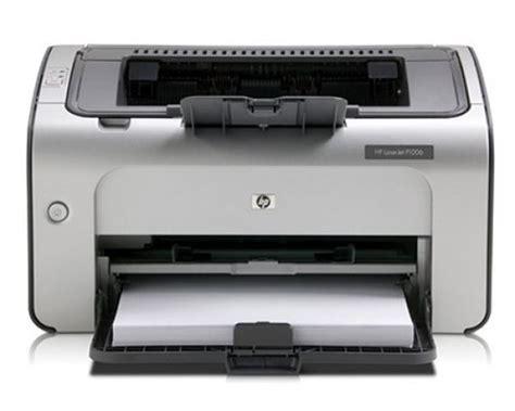 Price List Of Hp Laserjet Colour Printerl