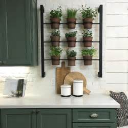 kitchen organization tips 10 kitchen organization tips to from chip and joanna