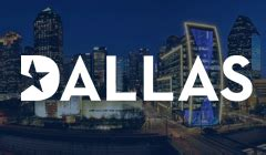 home security system dallas