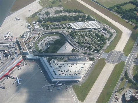Zoologischer Garten To Tegel Airport by 2018 Transportation To Berlin Tegel Airport Txl Jetexpress