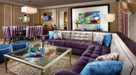 2 bedrooms suites in las vegas vdara 2 bedroom suite home design