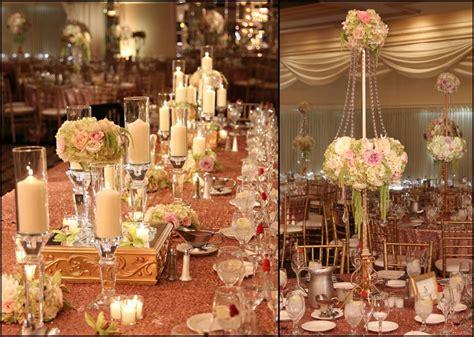 unique guest table centerpieces wedding flowers and decorations