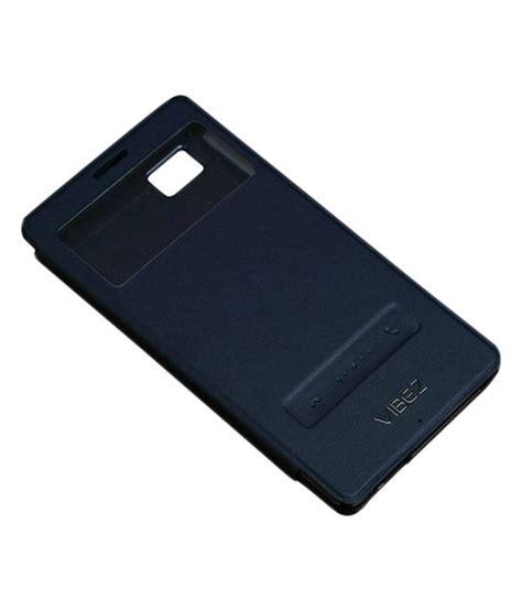 Lenovo Vibe Z K910l lenovo vibe z k910l smart flip cover blue buy lenovo vibe z k910l smart flip cover blue