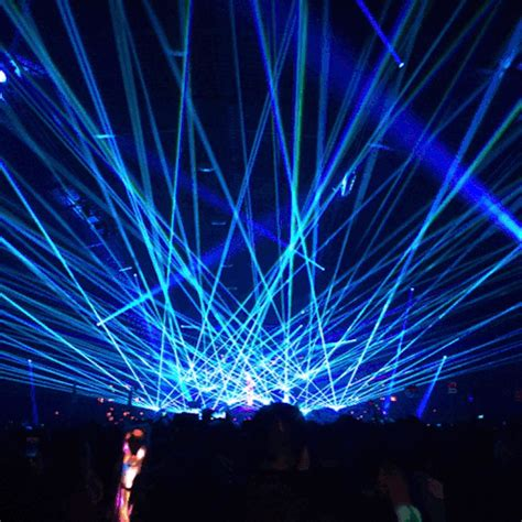 laser light show near me hit me with those laser beams