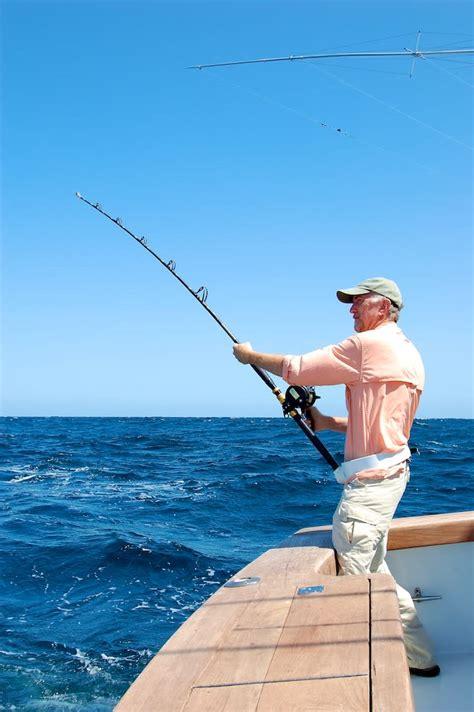 fishing boat rentals virginia virginia beach fishing areas charters boat rentals