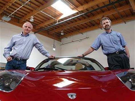 tesla founders tesla co founder sues elon musk s business insider
