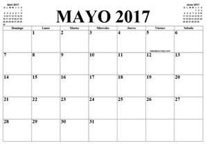 Calendario Por Meses 2017 Para Imprimir Gratis Calendario 2017 Para Imprimir Calendario 2017