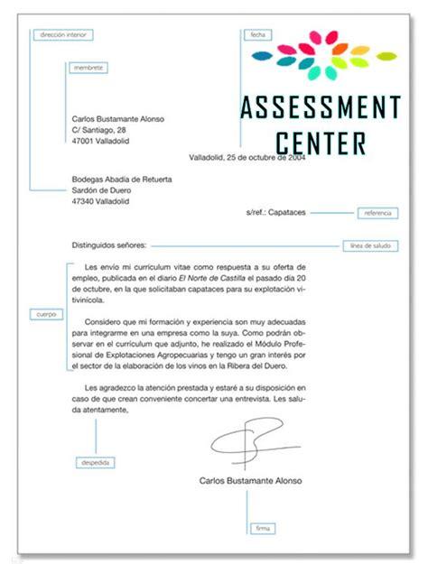 Modelo Curriculum Infojobs Mais De 1000 Ideias Sobre Carta De Presentacion Laboral No Carta Presentacion