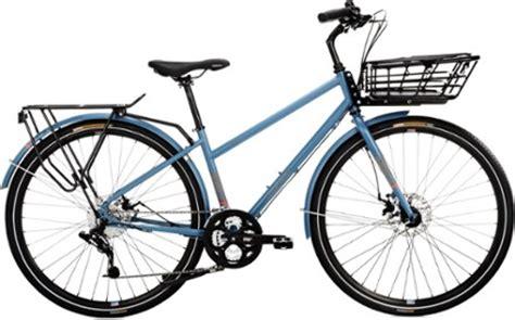 novara barrow bike 598 93 mtb deals