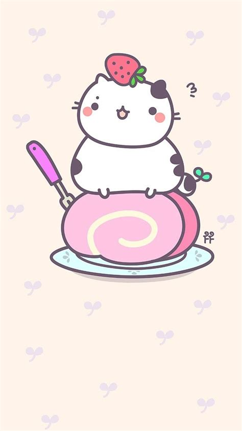 wallpaper cats kawaii 188 best images about aww on pinterest nyan nyan
