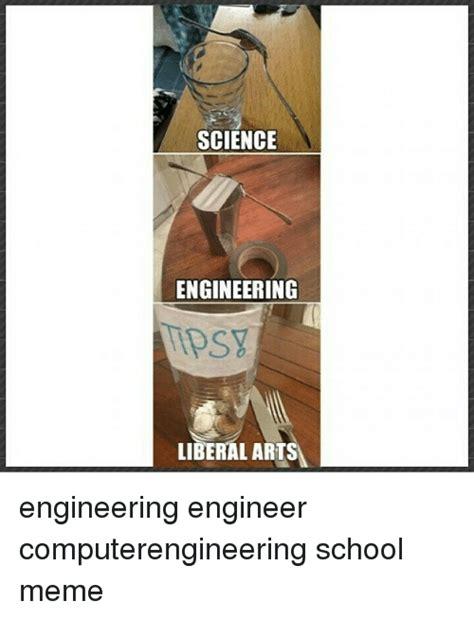 Engineering School Meme - funny school memes of 2016 on sizzle 80s