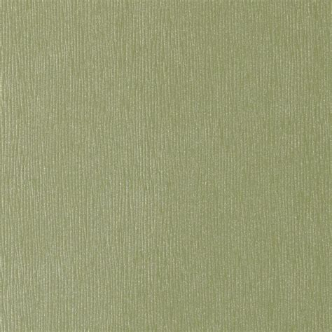 Contract Vinyl Upholstery 28 Images Cocoa Just Colour