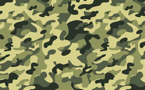 Army Fatigue Pattern Photoshop   camo hd wallpapers pixelstalk net