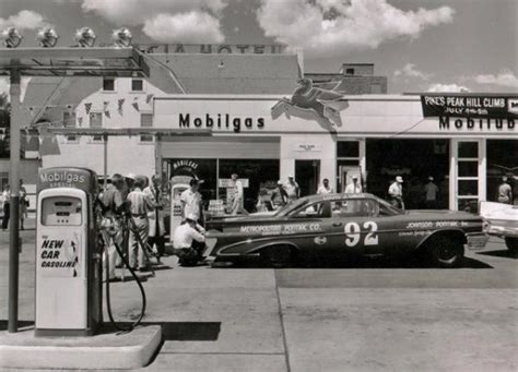 Edgar M Nchengladbach Us Cars by Hot Rods Old Gas Stations With Drag Cars The H A M B