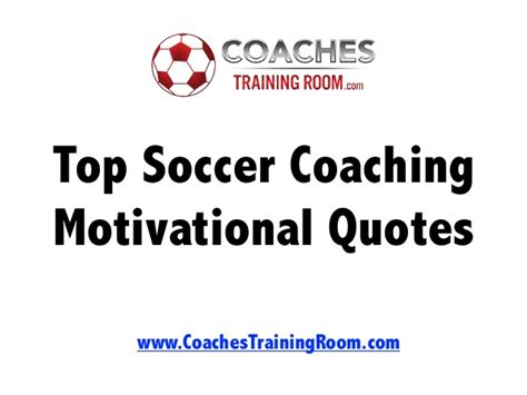 Best motivational coach quotes new girl