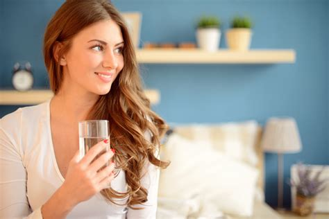 comment hydrater conseils astuces