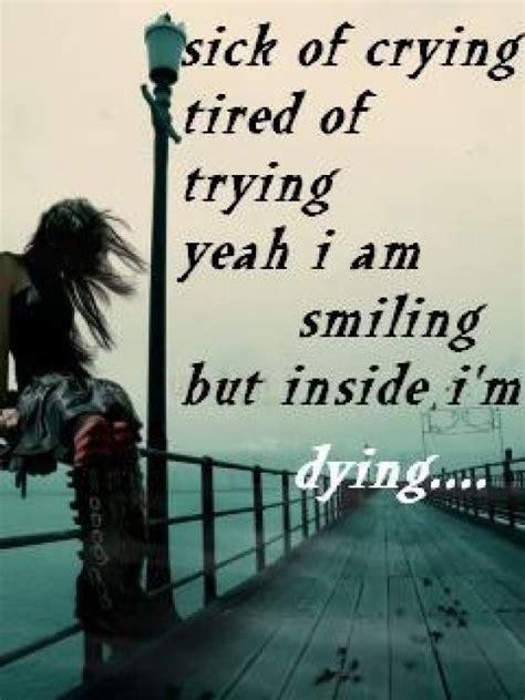 dating  sadness fitridesy