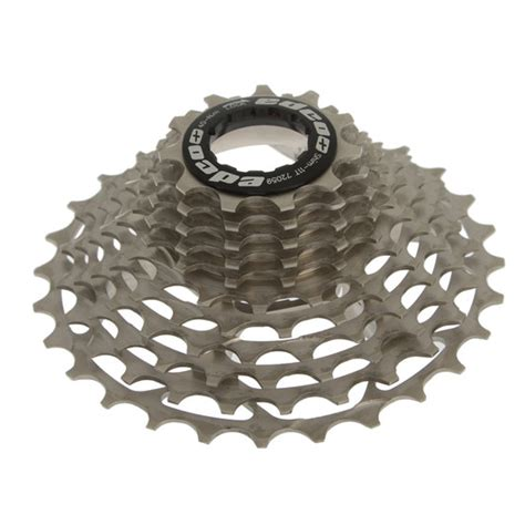 11 speed cassette edco monoblock shimano 11 speed cassette 11 32 sigma sports