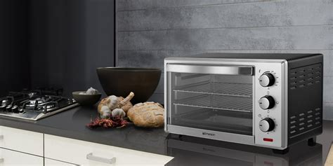 Should I Buy A Toaster Oven Microwave Toaster Oven Defaultname Stainless Convection