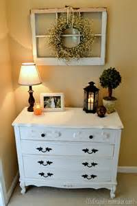 Guest Room Dresser Decor 25 Best Ideas About Window Frame Decor On