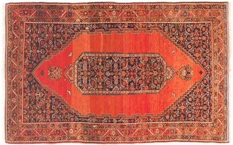 tappeti antichi tappeti antichi baroncelli