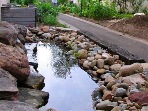 diy backyard aquaponics diy backyard aquaponics